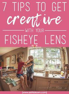 Fisheye Photography, fisheye lens, creative photography tips, photography tips, fisheye