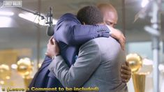 Players Only - Magic And Isiah's Tearful Reconciliation | Magic Johnson ...