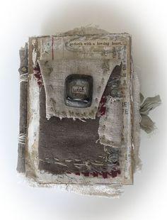 My wish pocket mini book