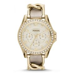 Fossil Watch - ES3465, Color: Fossil http://www.amazon.com/dp/B00IWY83ZK/ref=cm_sw_r_pi_dp_LNUXtb12KKB3ZB4E