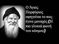 Christianity, Einstein, Religion, Quotes, Youtube, Qoutes, Religious Education, Quotations, Youtubers