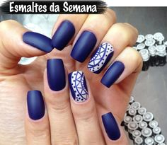 photo Nailsmatte2.jpg