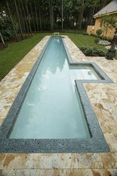 93 Exercise Pools Ideas Pool Designs Swimming Pools Swimming Pool Designs