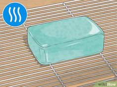 How to Make 'Melt and Pour' Soap. Melt and pour soap is the easiest method of making homemade soap. Because the soap base has already been made and prepared for you, you do not have to worry about working with lye, like you would with cold. Tea Tree Oil Soap, Soap Base, Home Made Soap, Soap Making, Homemade, Pictures, Soaps, Make Soap, Homemade Dish Soap