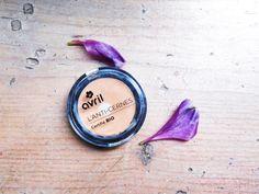 Avril, Blush, Beauty, Organic Makeup, Organic Beauty, Dark Eye Circles, Blusher Brush, Beleza, Blushes
