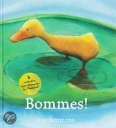 Bommes