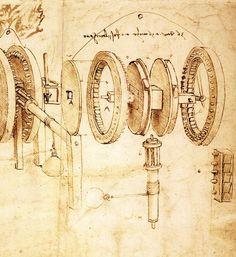 100 Ideas De Leonardo Leonardo Da Vinci Renacimiento Italiano Renacentismo