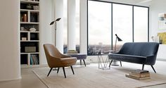 Walter-Knoll-debuts-new-furniture-collection-at-IMM-Cologne-5-749x398 Walter-Knoll-debuts-new-furniture-collection-at-IMM-Cologne-5-749x398