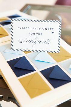 Sign Me: 20 Creative Wedding Guest Book Ideas - EverAfterGuide