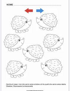 Preschool Learning Activities, Preschool Activities, Kids Learning, Lkg Worksheets, Kids Math Worksheets, Cute Powerpoint Templates, Crochet Backpack Pattern, Math For Kids, Fall Preschool