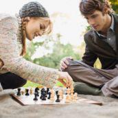 Fun date ideas that won't cost a dime.