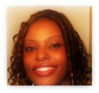Stephanie Renee, C.E.O. of  Sound Masters LLC. Check us out on twitter @SMLIVEPRO