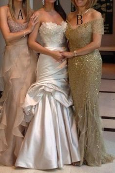 26 Best Bridesmaid Dresses images  5c726bb66d8c