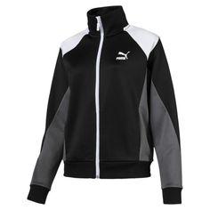 afb57bd0f Las 14 mejores imágenes de ROPA PUMA | Puma clothes, Athletic wear y ...