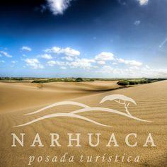 Visita www.posadanarhuaca.com y conoce más de las instalaciones y servicios que esperan por ti...