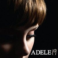 Adele | 19...Best Album ever.