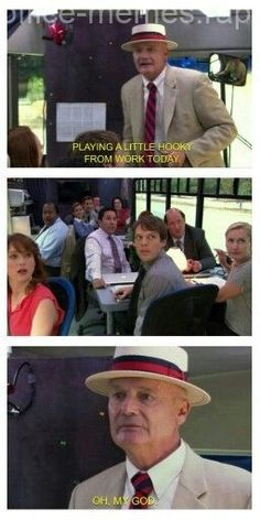 Creed The Office The post Creed The Office appeared first on Office Memes. Parks N Rec, Parks And Recreation, Best Tv Shows, Best Shows Ever, Office Jokes, The Office Humor, Funny Office Quotes, Creed The Office, The Office Show