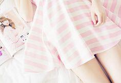 ♡ @pinkelliegrace ♡