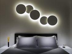 Indirect lighting - ideas lighting environment for indoors #environment #ideas #indirect #indoors #LIGHTING