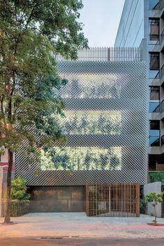 건물파사드디자인/ 익스테리어/상가간판디자인/외관디자인 건물의 파사드나 간판은 이미지적인 요소와 함께...