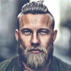 Haircut Names For Men - Types of Haircuts...