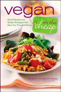 Vegan-on-the-Cheap-By-Robin-Robertson