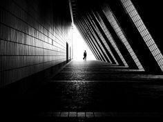 Hong Kong by Bernd Schaefers on 500px