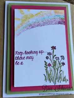 Gorgeous lil Things - By Bree Schneider: Crazy crafters blog hop with guest Brian King