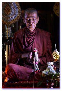 36 Best Famous's Thai Temple images | Thailand, Bangkok