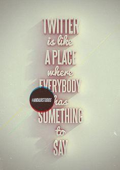 25 + Creative Vintage And Retro Poster Designs For Your Inspiration | Web Design blog, Design Inspiration – Downgraf