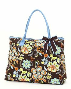 61 Best Purses Bags images   Bags, Crossbody bag, Canvas tote bags 0574a4a4ee