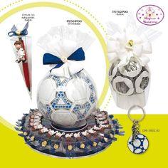 Nuevo!!! Envios a Toda España http://regalosmagicosmomentos.blogspot.com/ Consultas y Pedidos magicosmomentos@hotmail.es
