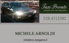 1000+ images about Taxi Privato Bergamo NCC on Pinterest | D, Autos and Dads