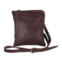 New Latico Leather bags for Fall '13! The Bianca.