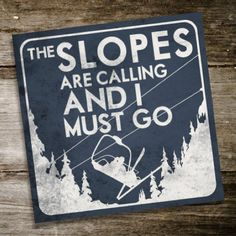 i may not be the best, but i ski my heart out every time i go!! #loveskiing #skiing #therearenolimits