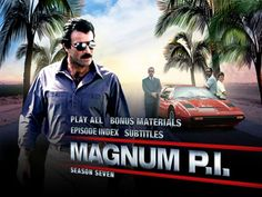 'Magnum P.I.' Cast: Where Are They Now?