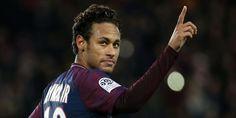 Unei Emery Menunggu Kabar Baik Neymar Agar Bisa Dimainkan Pada Final Coupe De France  #beritabola #agensbobet #agenbola #bolaonline #agenmaxbet #agenibcbet #bandarbola #judionline #flbcash #flbgroups #coupedefrance