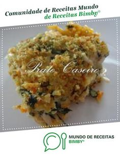 Macaroni And Cheese, Ethnic Recipes, Food, Gratin, Puddings, Recipes With Shrimp, Main Course Dishes, Portuguese Recipes, Fish
