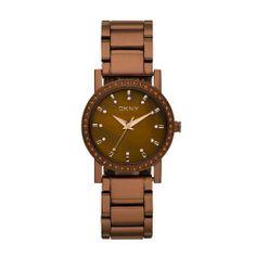 Dkny Women'S Watch Ny8467 DKNY. $91.44. Fixed Bezel. Stainless Steel Case Back