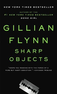 10 books to read if you love Gone Girl