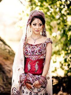 Indian and Asian Wedding Planners https://twitter.com/NeilVenketramen