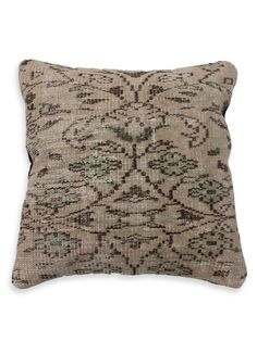 Area Rugs, Discount Rugs, Floor Rugs, and Discount Rugs, Rugs Usa, Indoor Outdoor Rugs, Modern Rugs, Just In Case, Area Rugs, Outdoor Blanket, Throw Pillows, Natural