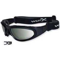 Jerobor Gear Oakley Goggles Sunglasses