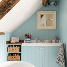 1000 images about home decor ideas on pinterest living