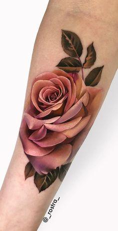 Mom Tattoos, Friend Tattoos, Cute Tattoos, Body Art Tattoos, Sleeve Tattoos, Tattoos For Guys, Tatoos, Pretty Tattoos, Beautiful Tattoos