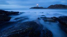 Ardnamurchan Lighthouse | por George-Edwards