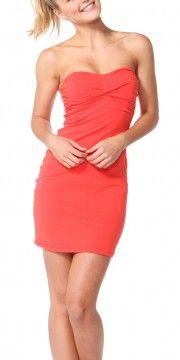 Serena Tube Dress Tube Dress, Fashion Essentials, Affordable Fashion, Feminine, Dresses, Women's, Vestidos, The Dress, Dress