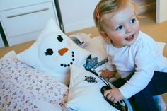 "Mumorabilia;   ""a unique and bespoke product encapsulating a special time a families life"". #handmade #bespoke #babygift #babyboy #babygirl #memories #mumorabilia #memorabilia #personal #keepsakes #baby #blanket"