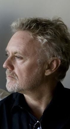 Me Gusta Roger Taylor: Photo Roger Taylor Queen, Best Rock Bands, British Rock, Queen Band, Brian May, Rock Groups, John Deacon, Save The Queen, Save My Life
