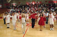 "How Well Do You Actually Know The Original ""High School Musical"""